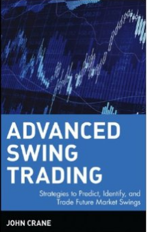 Advanced Swing Trading: Strategies to Predict, Identify, and Trade Future Market Swings  Review