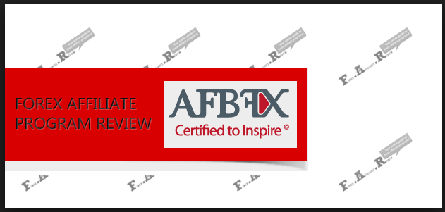 AFB Brokerage Review