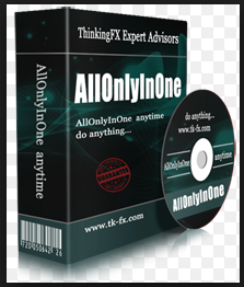 Allonlyinone EA Review