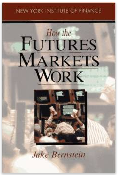 """How The Futures Markets Work"" Review"