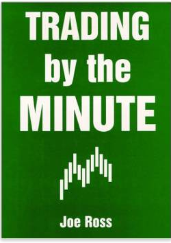 Forex minute trader review