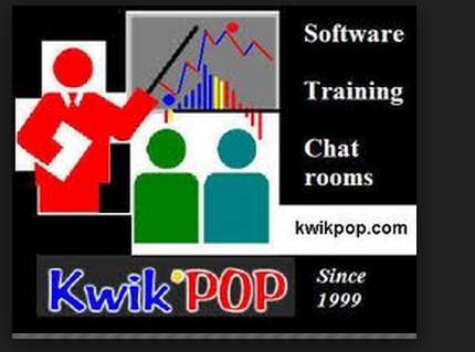 Kwikpop System Review