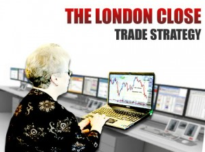 London Close Strategy Review