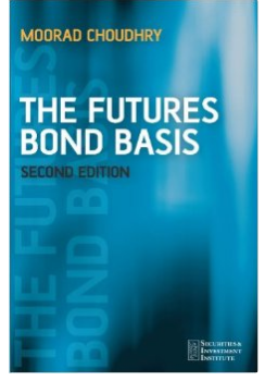 The Futures Bond Basis Book Review