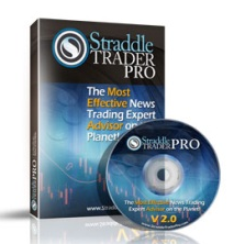 Straddle Trader Pro System Review