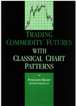 trading commodity