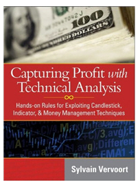Capturing Profit with Technical Analysis Book Review