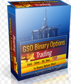 GSO Binary System Review